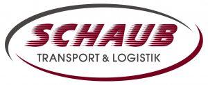 Umfirmierung in die Schaub Transport & Logistik GmbH & Co. KG